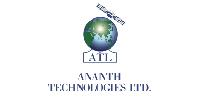 Ananth Technologies