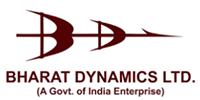 Bharat Dynamics Ltd
