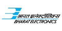 Bharat Electronics Ltd